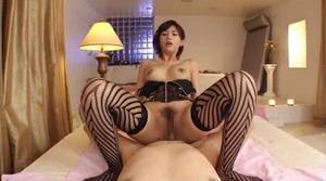 com_y_a_m_yamachan01_201402280402260ee
