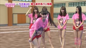 jp_wp-content_uploads_2013_11_131126f_0004