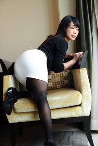 com_y_a_m_yamachan01_20140227084754aa2