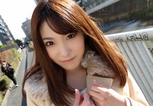com_y_a_m_yamachan01_20140221202515ca3