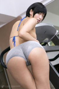 com_y_a_m_yamachan01_20131118222253e21