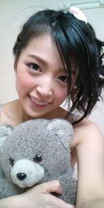 com_y_a_m_yamachan01_019_20100621112327