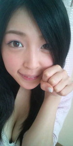 com_y_a_m_yamachan01_004_20100621112236