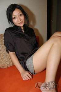 com_j_u_k_jukujofetish_2011_1210_8