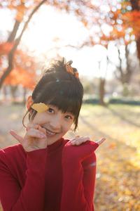 com_y_a_m_yamachan01_201305280649213f0