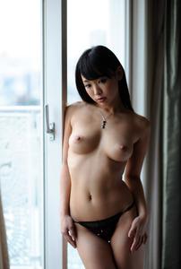 com_y_a_m_yamachan01_20140227083900ada