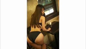 jp_wp-content_uploads_2014_01_140125e_0012