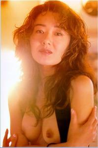 com_j_u_k_jukujofetish_marimura_kei009