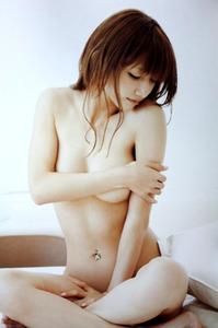 com_y_a_m_yamachan01_20131012165328530