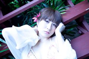 com_y_a_m_yamachan01_201306021025113bc
