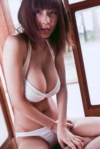 com_y_a_m_yamachan01_20140212183638bfc