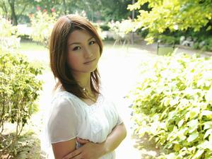 com_y_a_m_yamachan01_002_20100728150754