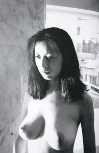 com_y_a_m_yamachan01_Q10_20120326212716 - コピー