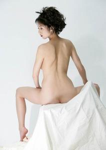 com_y_a_m_yamachan01_R07_20120319211924