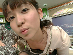com_y_a_m_yamachan01_2013092409000958d
