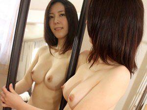 com_j_u_k_jukujofetish_2014_0204af_00