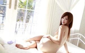 com_y_a_m_yamachan01_20140315192552151