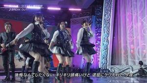 jp_wp-content_uploads_2013_12_131205e_0029-580x326