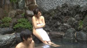 jp_wp-content_uploads_2014_02_140224d_0008-580x322