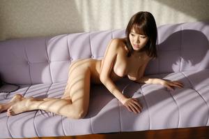 com_y_a_m_yamachan01_20140109152159cbf