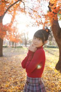 com_y_a_m_yamachan01_20130528064935cd6