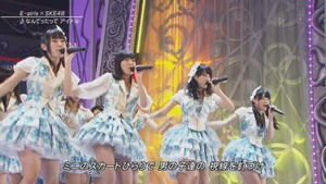 jp_wp-content_uploads_2013_12_131205e_0013-580x326