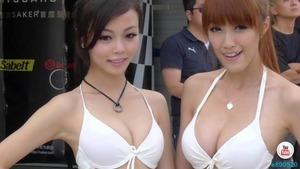 jp_wp-content_uploads_2014_02_140225c_0017-580x326