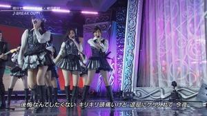 jp_wp-content_uploads_2013_12_131205e_0028-580x326