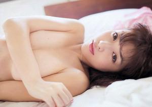 com_y_a_m_yamachan01_20131217184950dac