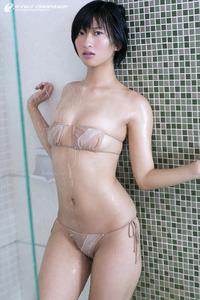 com_y_a_m_yamachan01_201311182222210d1