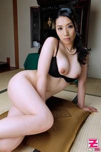 com_j_u_k_jukujofetish_2013_0117af_03