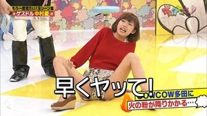 jp_wp-content_uploads_2014_02_140208f_0030