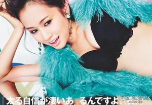 com_y_a_m_yamachan01_201305310826383d4