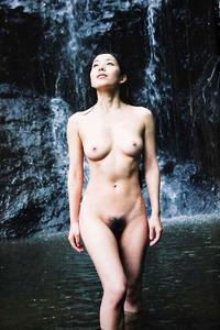 com_y_a_m_yamachan01_2013082920572778e