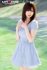 com_y_a_m_yamachan01_20140301013623a4a