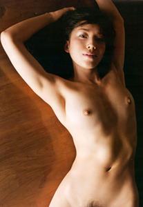 com_y_a_m_yamachan01_2013082920580077f