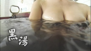 jp_wp-content_uploads_2014_01_140125e_0016