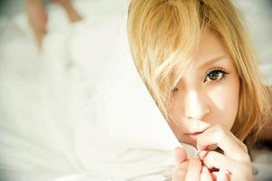 com_y_a_m_yamachan01_201311131254445a9