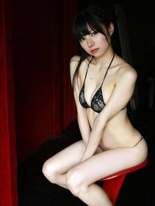 com_y_a_m_yamachan01_201403202142346dc