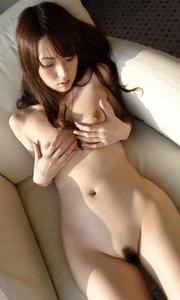 com_j_u_k_jukujofetish_2002_0213_03