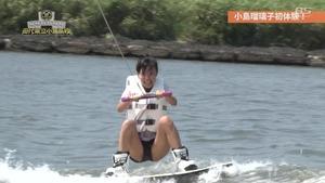 jp_wp-content_uploads_2013_11_131129f_0013