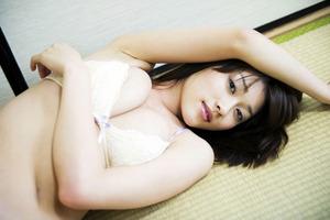com_y_a_m_yamachan01_026_20110319225806
