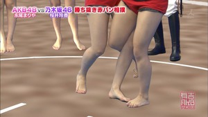 jp_wp-content_uploads_2013_11_131126f_0010