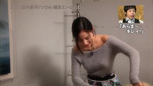 jp_wp-content_uploads_2014_02_140208f_0016