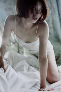 com_y_a_m_yamachan01_018w_20110913172010