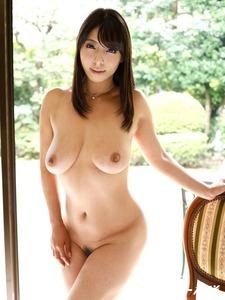 com_j_u_k_jukujofetish_2014_0202af_02