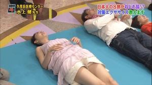 jp_wp-content_uploads_2014_02_140222f_0006