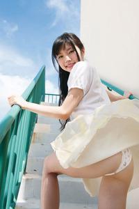 com_y_a_m_yamachan01_201403202141429e0