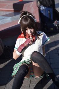 jp_wp-content_uploads_2014_03_140303b_0030-580x871