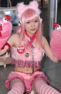 jp_wp-content_uploads_2014_03_140303b_0012-580x892